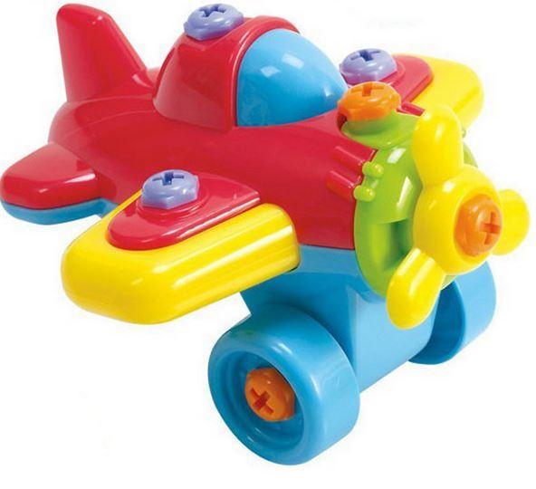 بازی مکانیک کوچولو Play Go