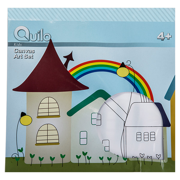 Stationery-Bundle-Quilo-450025-Type-61766cd