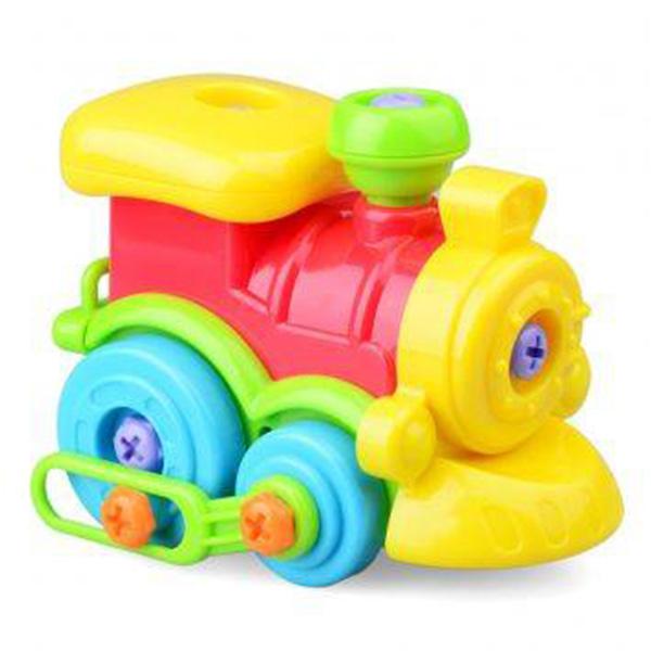 Toys-Doll-House-Play-Go-Train-Junior-Mechanic-20080428db