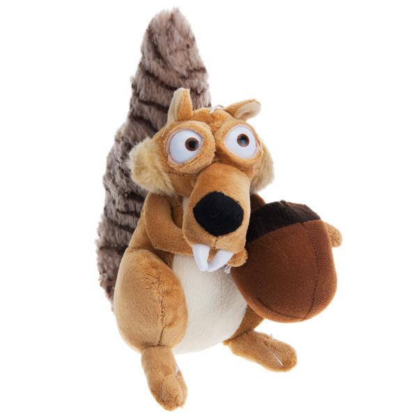 Toys-Doll-Scrat-Size-20a899a