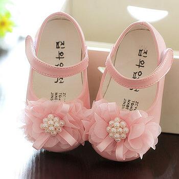 پاپوش های کفشی در مدل های مختلف