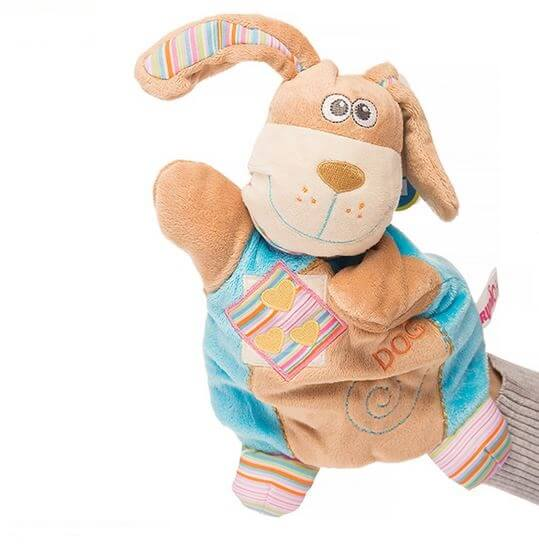 Toys-Doll 2