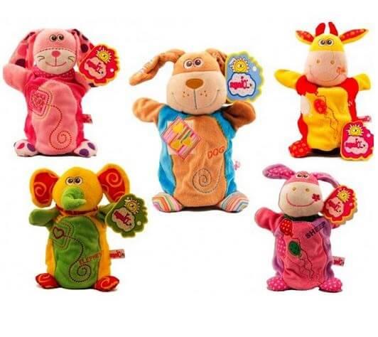 Toys-Doll 3