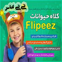 flipeez-1