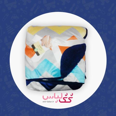 Blanket carterz.4