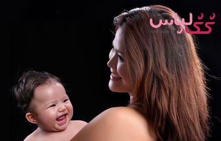 هفته دوم از بارداری