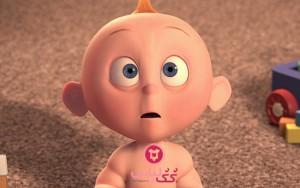 نوزاد 2