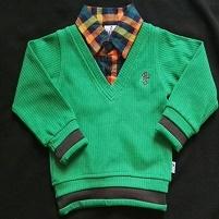 سویی شرت کد ۲