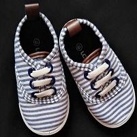 کفش برند ال سی واکیکی