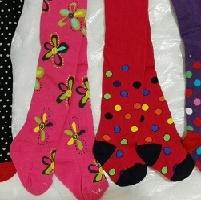 جوراب شلواری کد نازنین